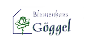 HHG Stockach Mitglied
