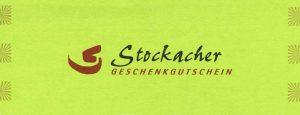 HHG Stockach Gutschein
